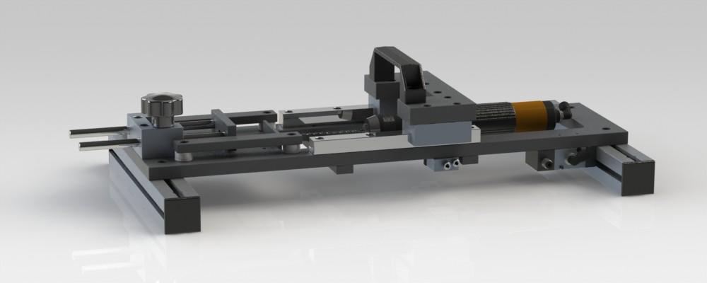 emme zeta costruzione macchine automatiche