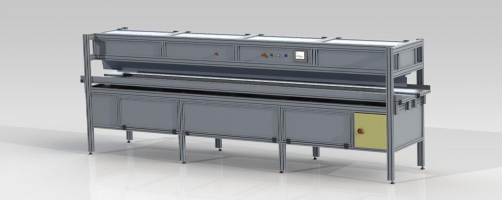 ST4 1000X400